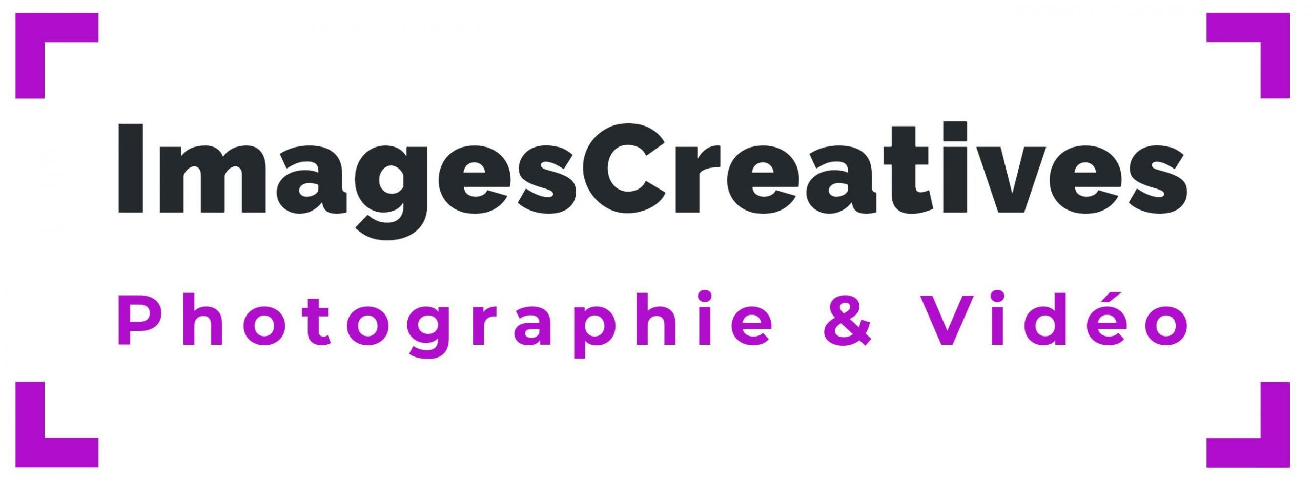 ImagesCreatives